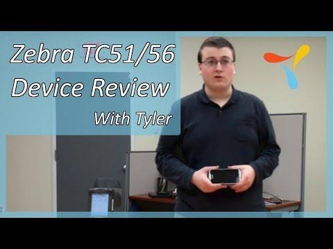 zebra-tc51/56-device-review