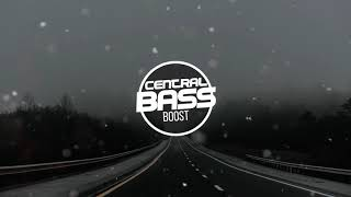 2Scratch - Reminder (feat. Young Jae) [Bass Boosted]