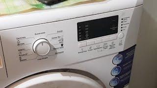 стиральная машина Beko WKB 61231 PTMA ремонт
