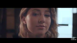 Marie Bothmer - Ich dein Alles, Du mein Nichts (Official Video)