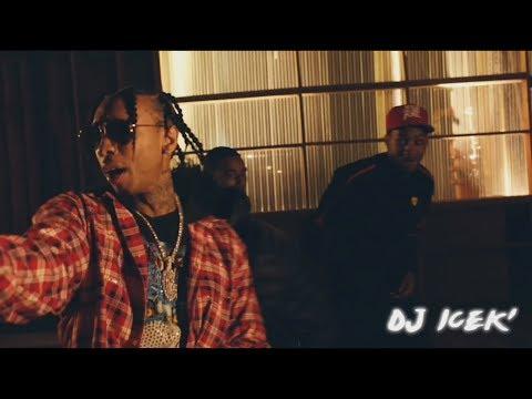 rich-the-kid-ft.-tyga,-yg-&-xzibit---splashin-(remix)-(music-video)