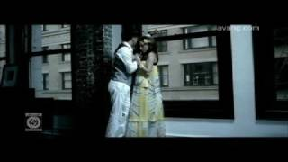 Afshin - Daram Miram OFFICIAL VIDEO