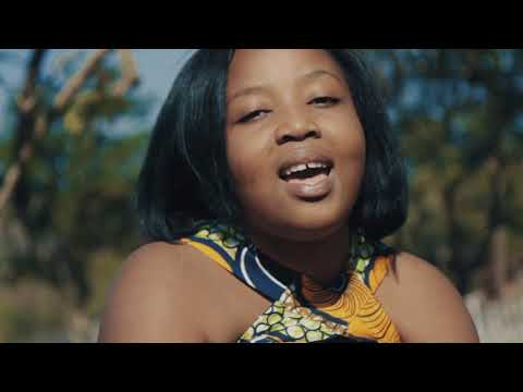 LEE DIAMOND   AFRICAN WOMAN MUSIC VIDEO