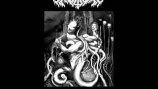 Kolac - Like A Nun To The Slaughter