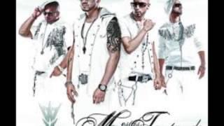 Wisin Y Yandel   Me Estas Tentando   Muzik Junkies Remix Co Produce By Refresh