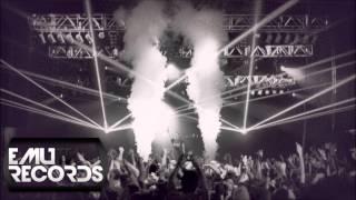 Zedd feat. Foxes - Clarity (eSQUIRE Remix) [FREE]