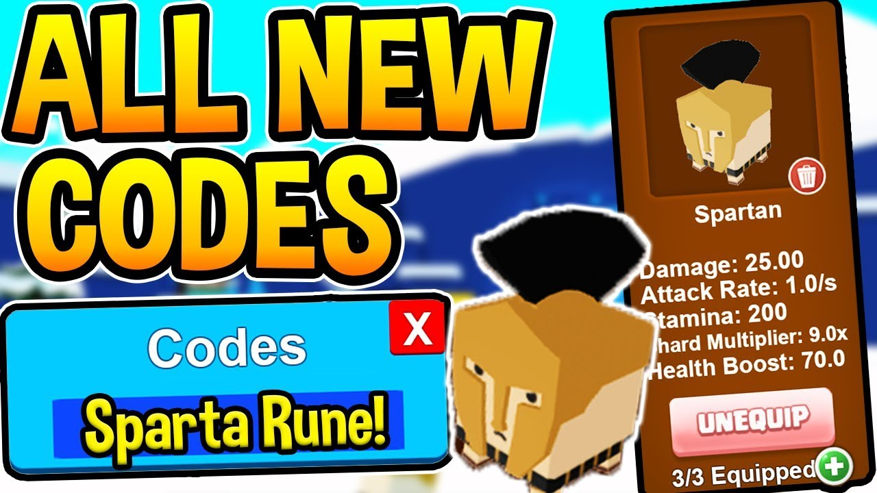 Monster Simulator Codes Roblox March 2020 Mejoress - new monsters of etheria code february 2020 roblox codes