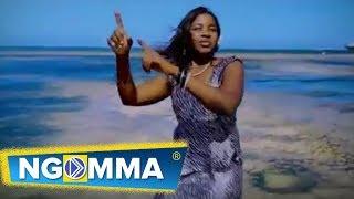 Gloria Muliro Follow You music Video