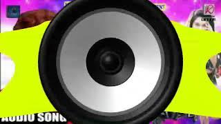 भोजपुरी 2018डीजे हिट्स सांग !! Bhojpuri 2018 Dj Song by Dj Roshan Raja Baitalpur