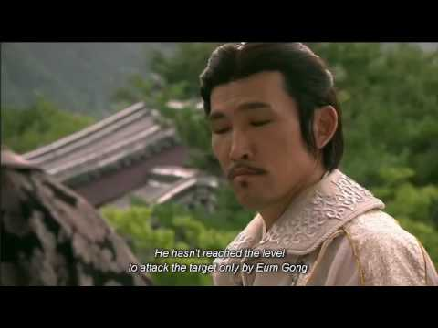 Download Faith fight scene | Choi young at his best | [ENG SUB]