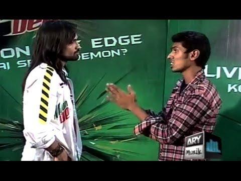 Waqar Zaka Ka Itna Bara Fan Shayd Hi Apne Kabhi Dekha Ya Suna Ho.