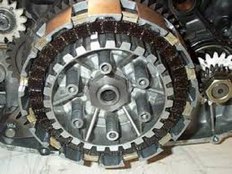 yamaha engine diagram  | 1200 x 1800