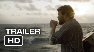 Trailer - A Hijacking (Kapringen) TRAILER (2012) - Danish Movie HD