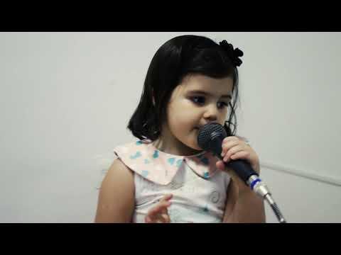 Dig dig joy - alização Infantil