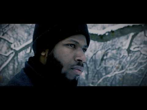 D-Major The Adamant -  The Revenant (Official Music Video)
