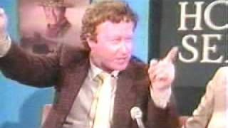 The Best of Wally George and Hot Seat 1