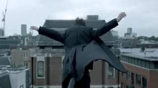 Фандом: Шерлок BBC Название: Игра Шерлока
