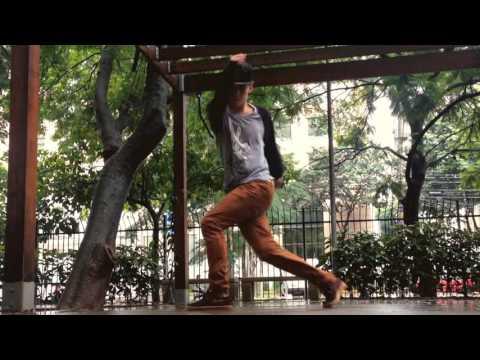 Rodrigo Ulysses - Style Record Free Step