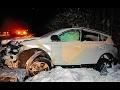 Car Crash Compilation, Car Crashes and accidents Compilation November 2016 Part 131