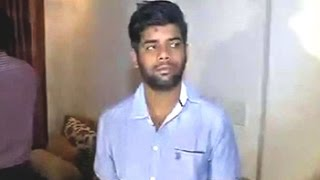 Bihar law-maker