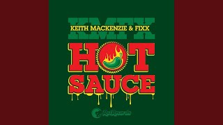 Hot Sauce (Original Mix)