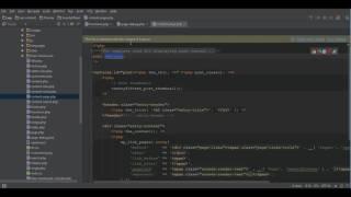 видео Использование функции get_template_part() в WordPress