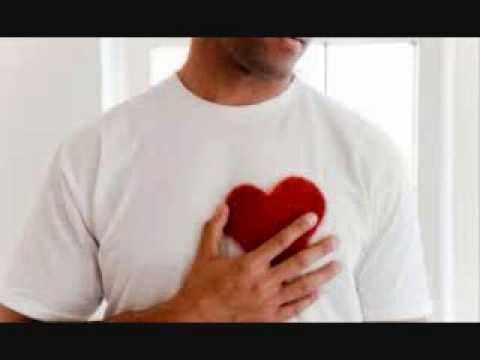 Signos para saber si un hombre está enamorado de ti