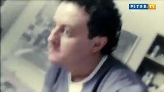 """""""Универ. Новая общага"""" 9 сезон: на съемках 159 серии Стекольников сильно обидел Хилькевич"""