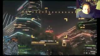 Awesome Fun Battlefield 4 Gameplay on Rising Sun with AAA Support