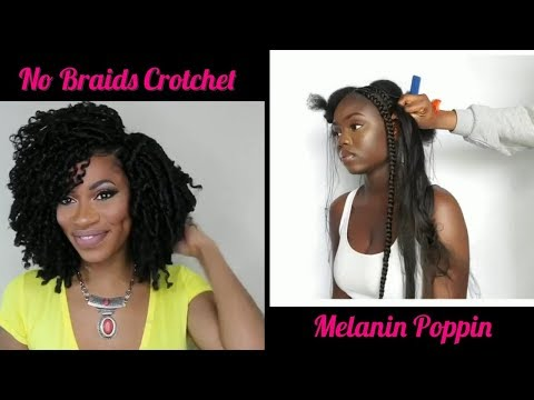 💜-african-hair-braiding-styles-|-tutorials-compilation-✔