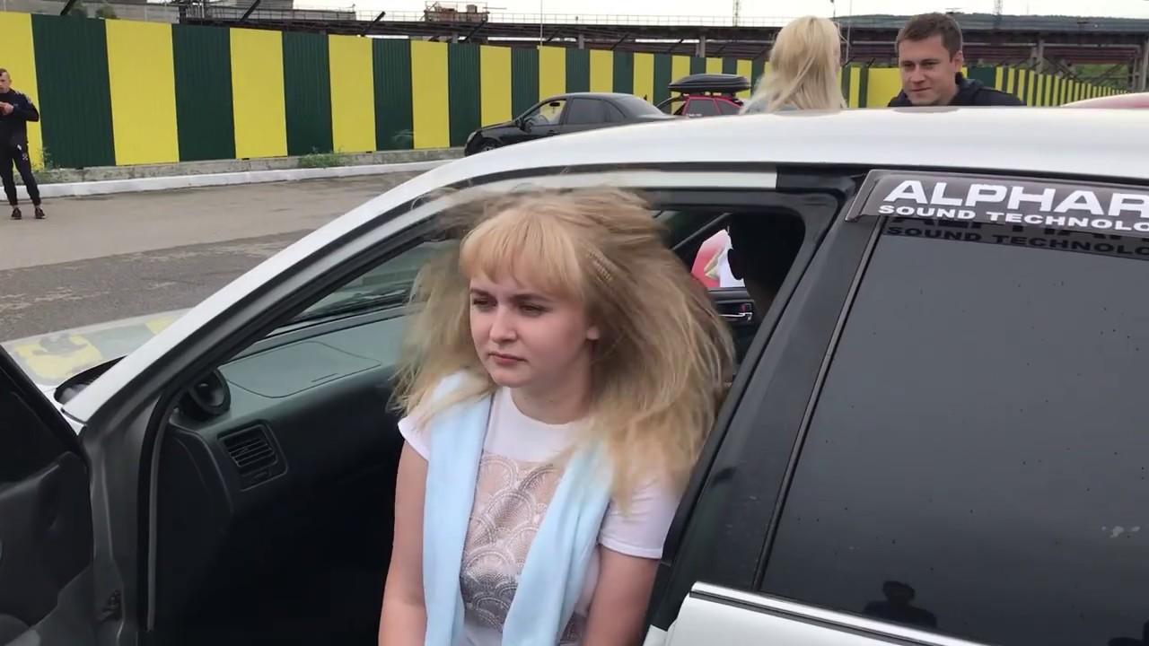 Автозвук в Новокузнецке 04.07.2020 - #miss_spl