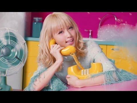 Dream Ami / Lovefool -好きだって言って-