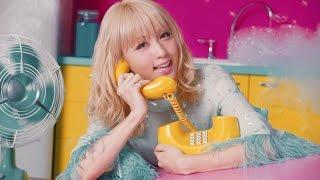 Dream Ami - Lovefool -好きだって言って-