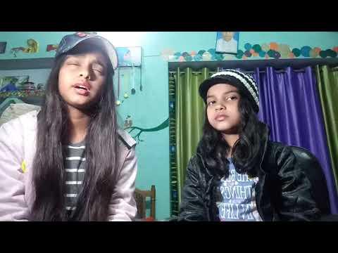 Download Lagu  Ae Watan - Female| Sunidhi Chauhan| Cover by Vidisha Mishra and Vedika Mishra Mp3 Free