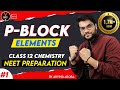 Download Video Chemistry Class 12 | P Block Elements- L1 | Neet\Aiims\Jipmer 2020 Preparation | By Arvind Arora Sir MP4,  Mp3,  Flv, 3GP & WebM gratis