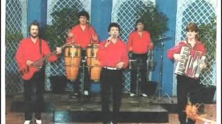 Grupo SAFIRO En Vivo en La Rural B1