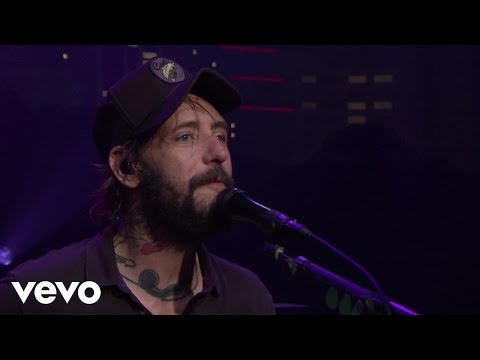 Band of Horses - Our Swords (Live On Austin City Limits/2017)