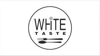 WHITE TASTE   ul. Jana III Sobieskiego 3-6   Gniezno