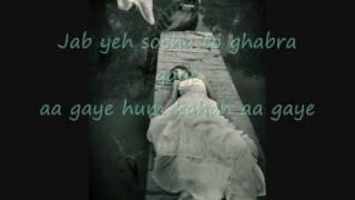 ♥♥Zindagi Ki Talaash Mein  ♥♥