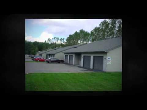 Candlewood Property Management Llc