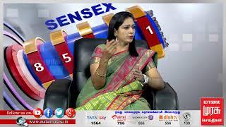 Varthaga Murasu 03-12-2018 Malaimurasu tv show