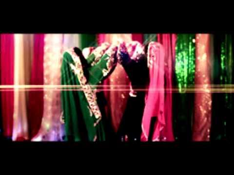 Afghan Dance sg collecti