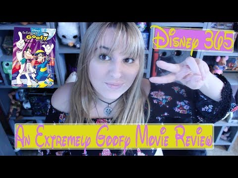 an-extremely-goofy-movie-||-a-disney-365-review