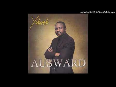 Ausward - Yesu Eususuntila (Official Audio)
