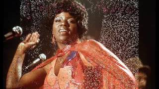 I Will Survive Accapella (Shep Pettibone Mix) - Gloria Gaynor