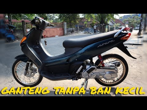 Review Nouvo Sorty / lele thailook anti ALAY *177