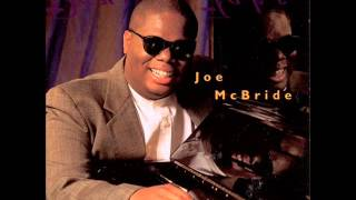 Joe McBride - Chicken Joe
