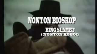 Download lagu NONTON BIOSKOP Bing Slamet Mp3