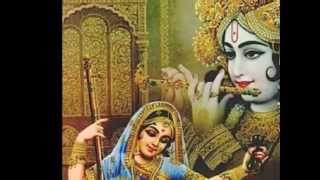 Krishna Bhajan - Aaja Basuri ko Dhun Sunera