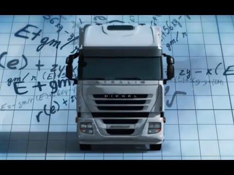 MECANICA y MOTORES de vehículos pesados, tecnología y mantenimiento.